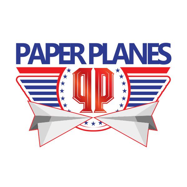 smk18_sponsorlogos_paperplanes_v1.png