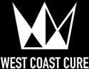 wcc_logo2_WHT_BLK.png