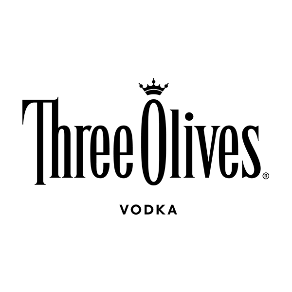 smk18_sponsorlogos_threeolives_v1.png