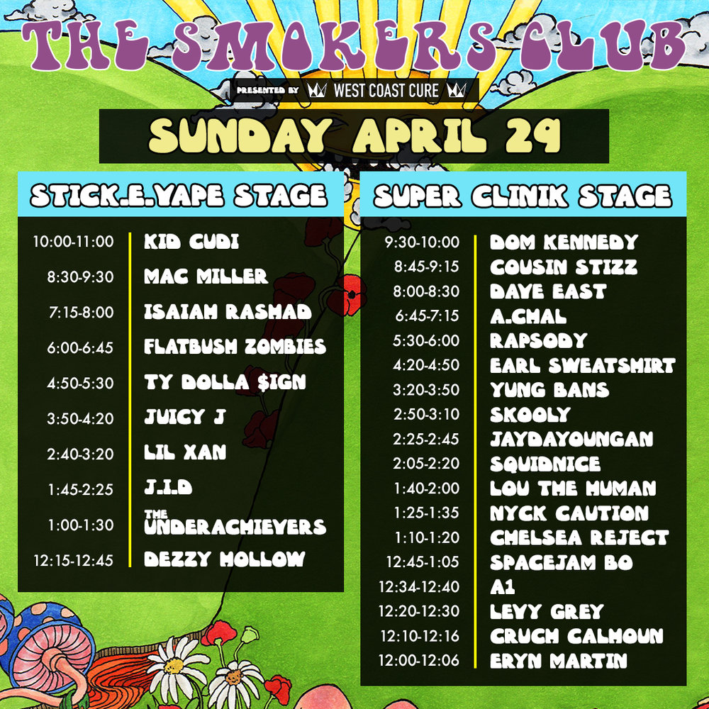 Smokers-Club-Set-Times-SUN-1080x1080.JPG