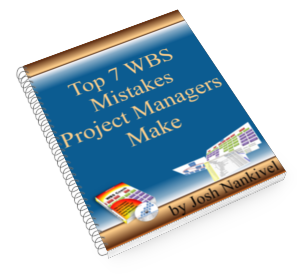 Top 7 WBS Mistakes Project Managers Make