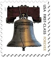first-class forever stamp
