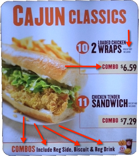 popeyes_combos