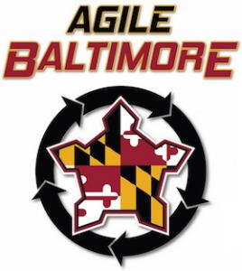 agile-baltimore-logo-21