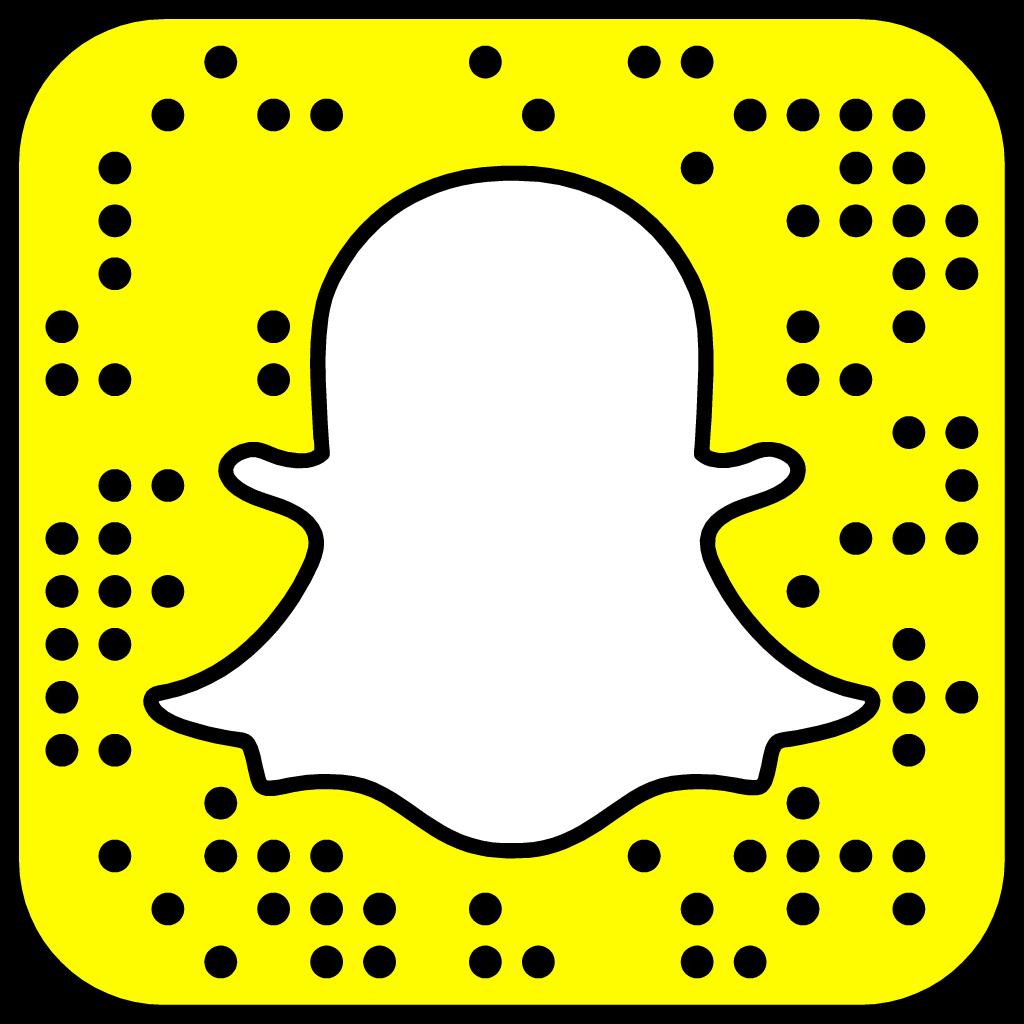 Snapchat: derekhuether