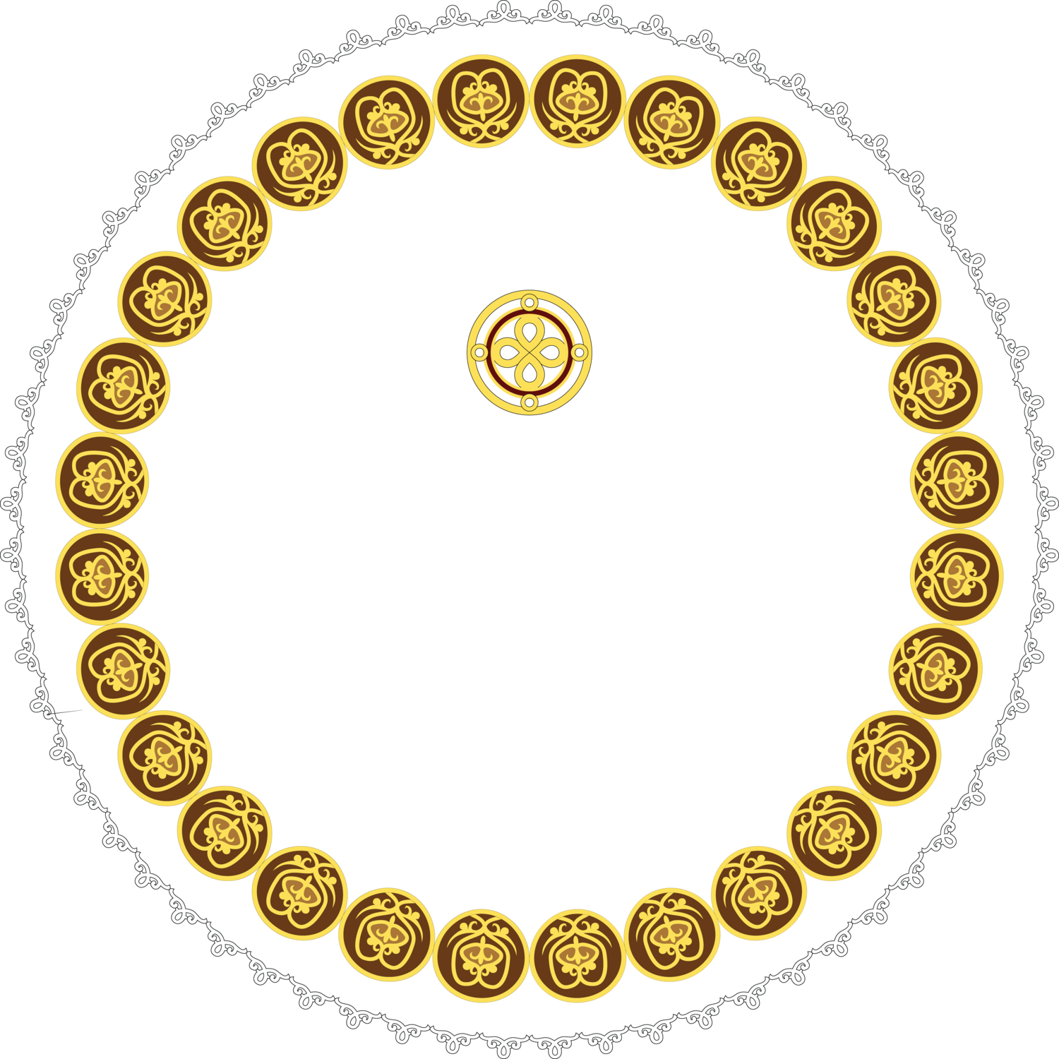 Women In Byzantine Music