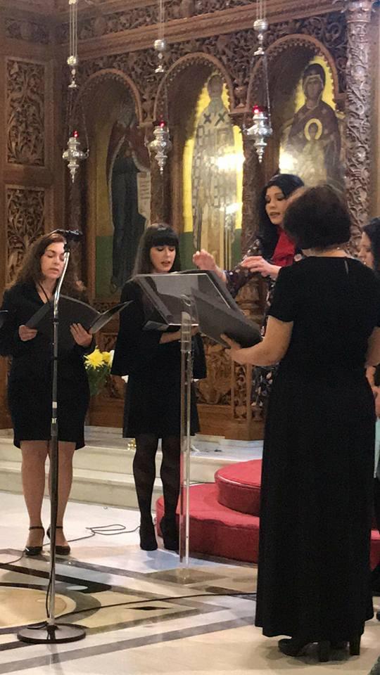 concerts at St Athanasios Polydroso (4).jpg