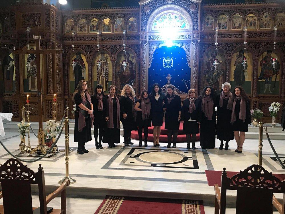 concerts at St Athanasios Polydroso (1).jpg