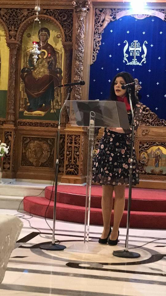 concerts at St Athanasios Polydroso (3).jpg