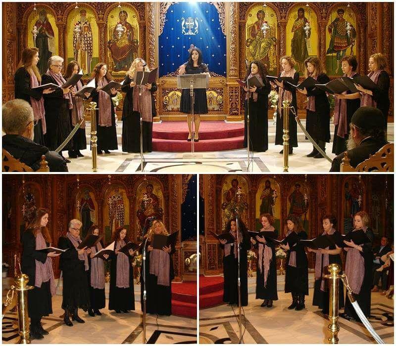 concerts at St Athanasios Polydroso (5).jpg