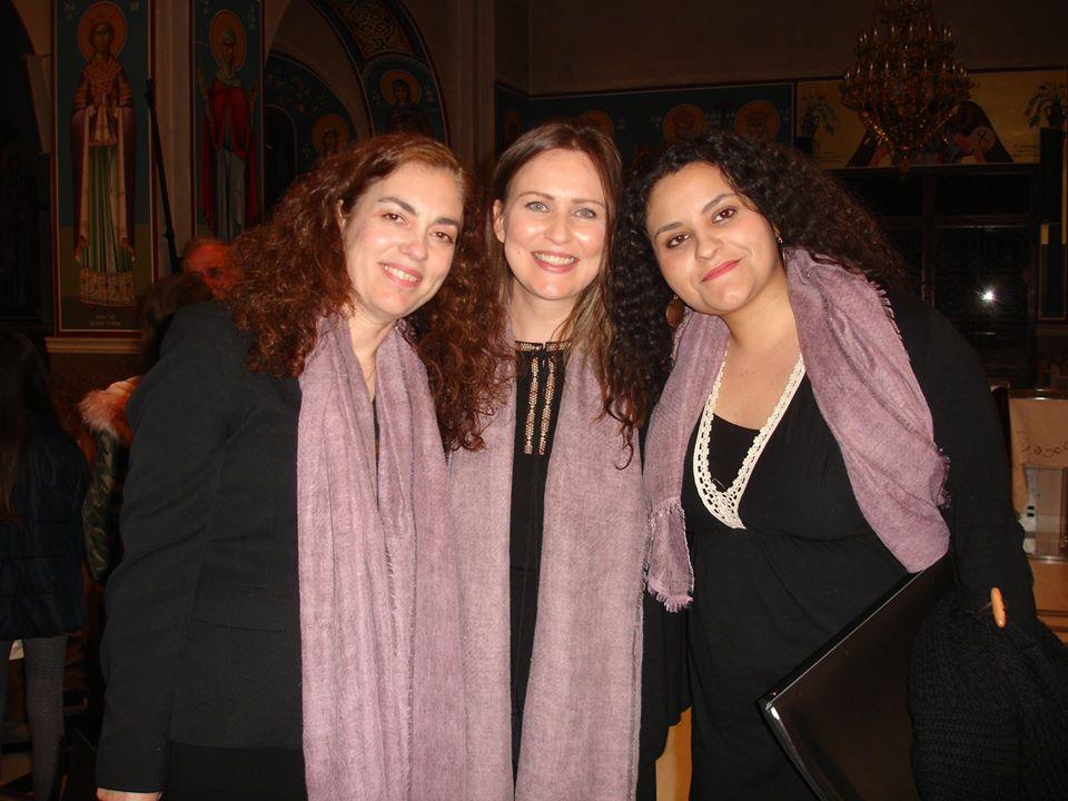 concerts at St Athanasios Polydroso (6).jpg