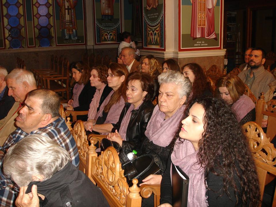 concerts at St Athanasios Polydroso (7).jpg