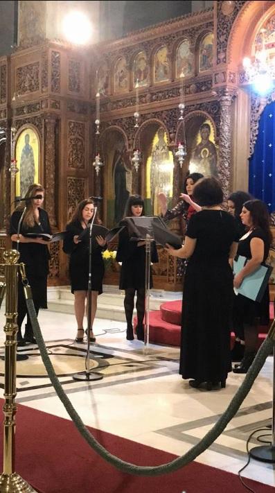 concerts at St Athanasios Polydroso (8).jpg