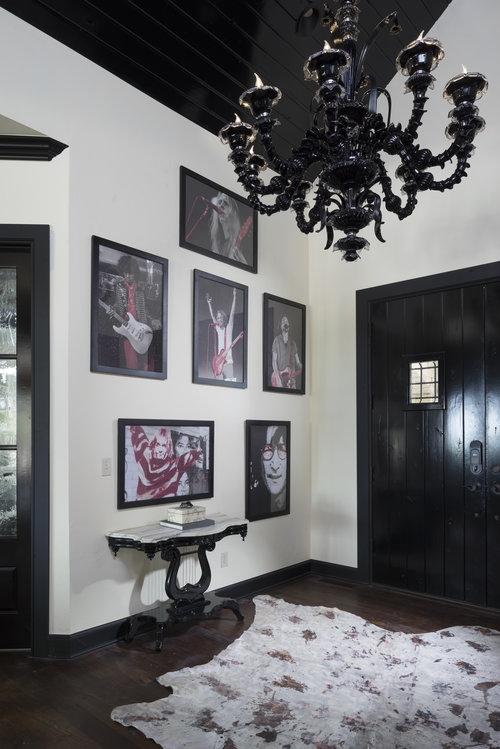 gallery — OKLAHOMA DESIGNER SHOW HOUSE