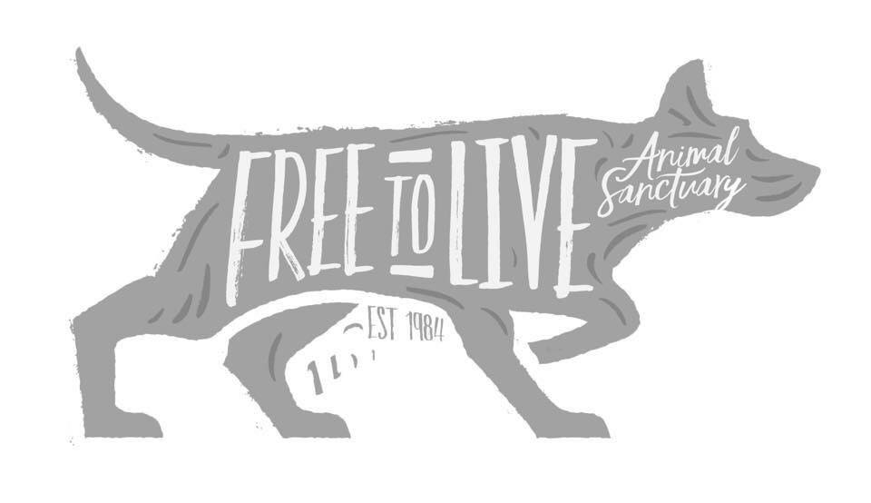 free to live 2.jpg