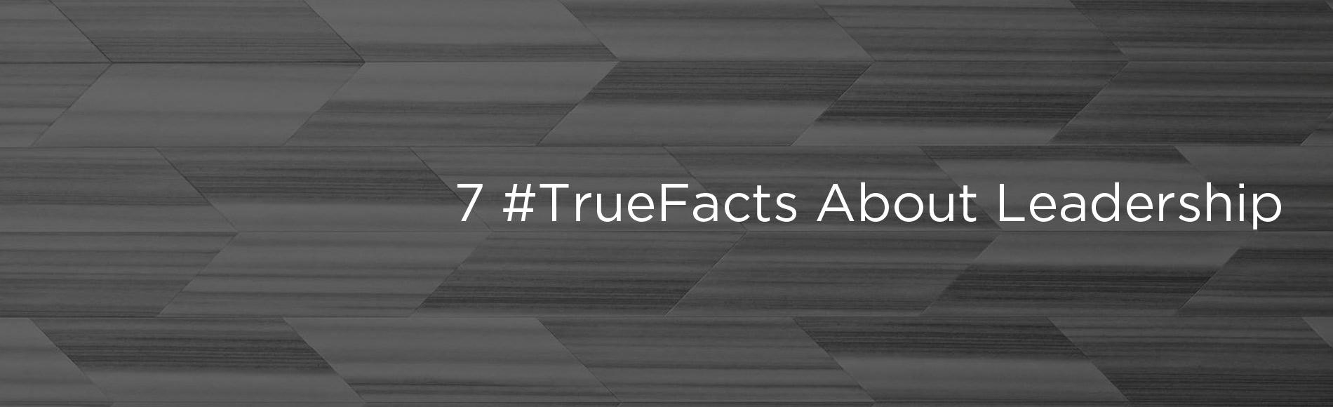 TrueFacts-Header
