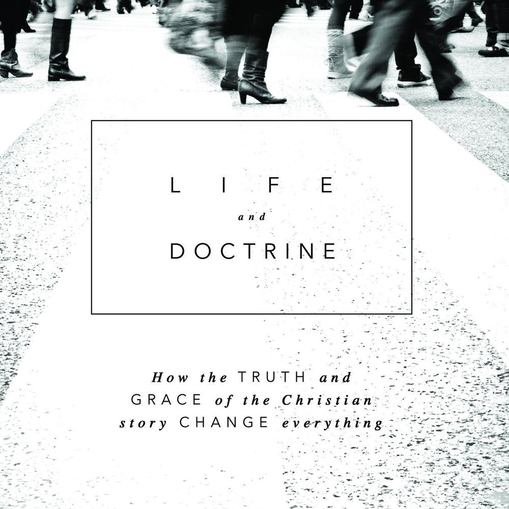 Life and Doctrine_3.jpg