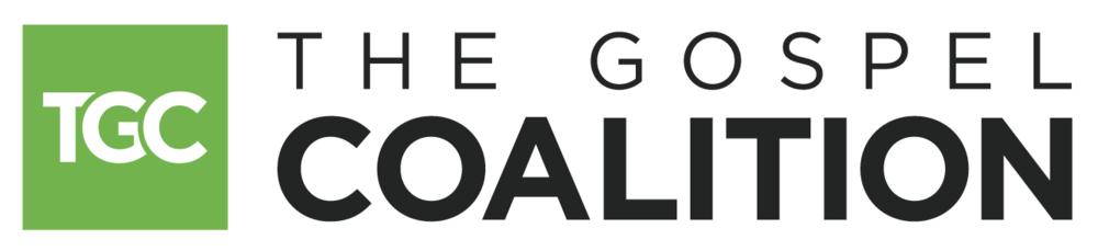 4301_TGC Horizontal Logo.png
