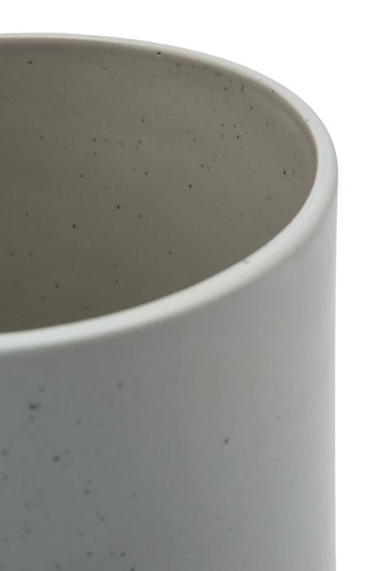 60203933 _ Charcoal _ 4_Detail 1.jpg