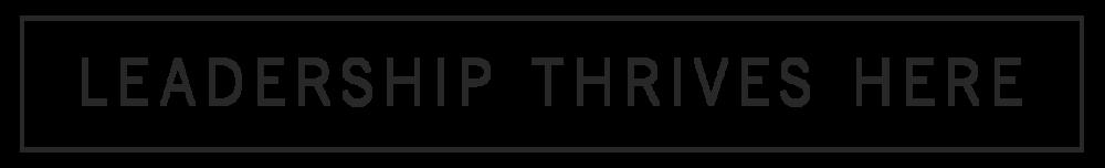 QF_logo_tagline_BLACK_ƒ gray on black.png