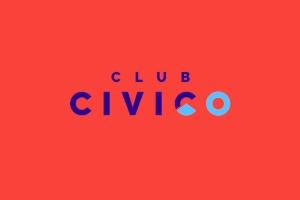 CLUB-CIVICO-red-orange.jpg