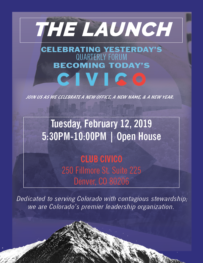 Invite_February 12.png