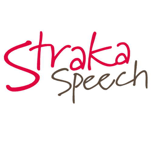 Straka Speech