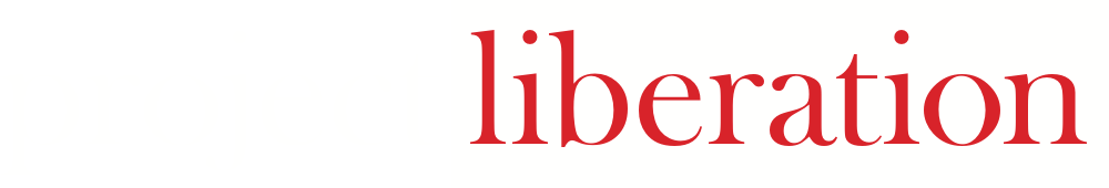 project-liberation-logo.png