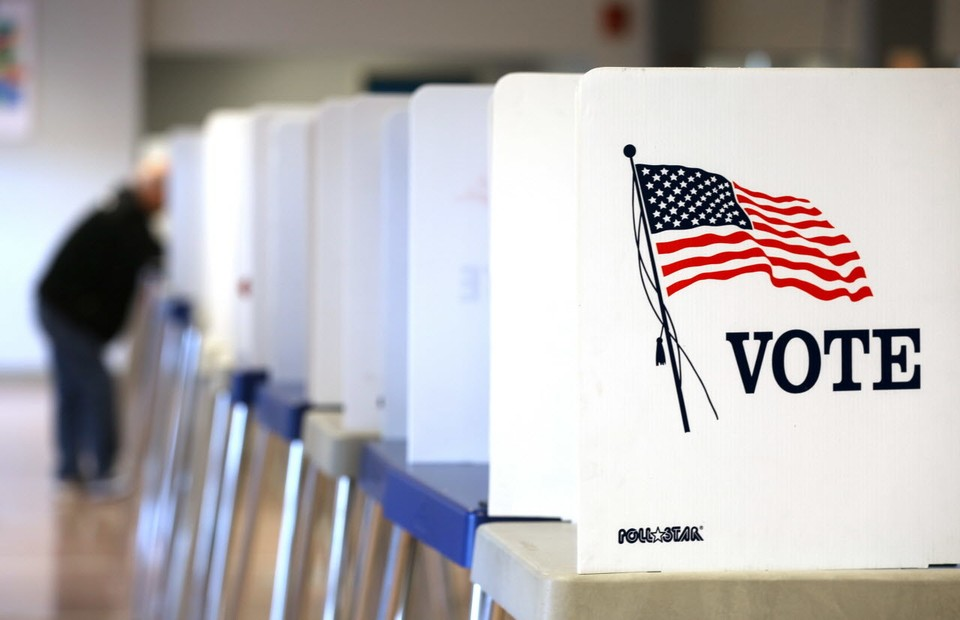 early-voting-starts-at-board-of-elections-f5d8dc30ada5c2fc.jpg