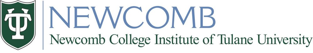 cropped-newcomb-logo-color2.jpg