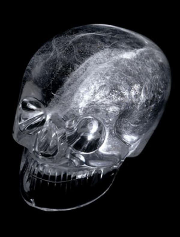 crystal_skull_304x400.jpg