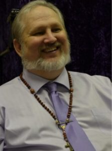 Rev Mychael Shane will be conducting public demonstrations of physical mediumship and apportation in lighted conditions.
