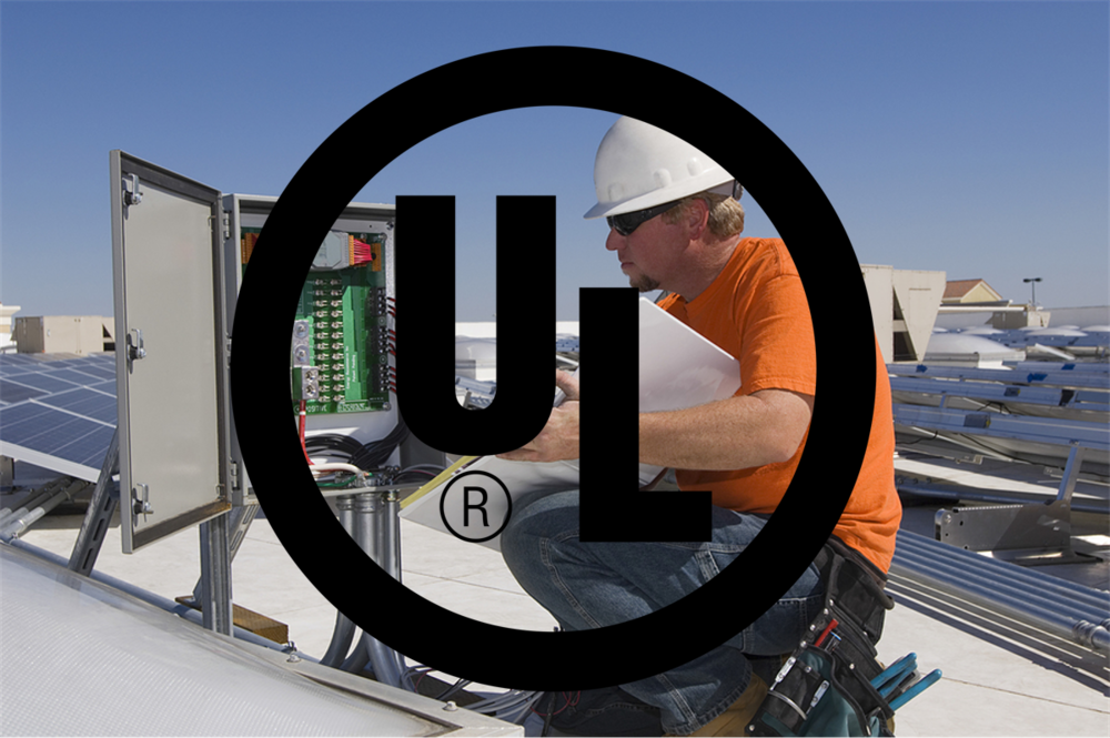 UL LISTED AND DIELECTRIC - Whether you are coating electrical enclosures or fire extinguishers, PTI has a UL listed product that's right for you. Available in several different systems. Click here for our approved UL listings. PTI also offers a full range of High Dielectric Strength coatings, for use on any parts that require a high degree of electrical insulation.