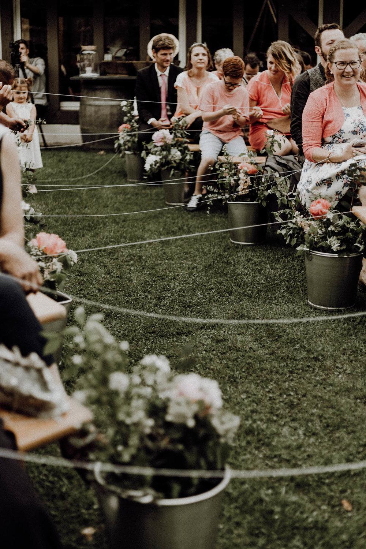 coco barn mariage
