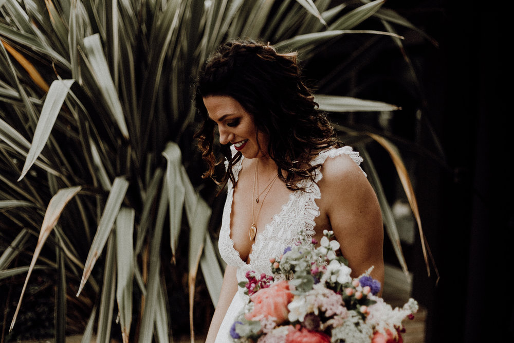 photo-mariage-paris