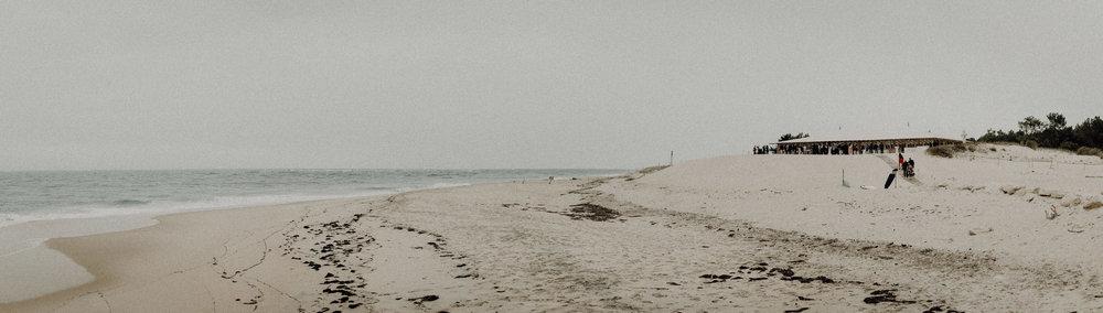panorama-bartherotte