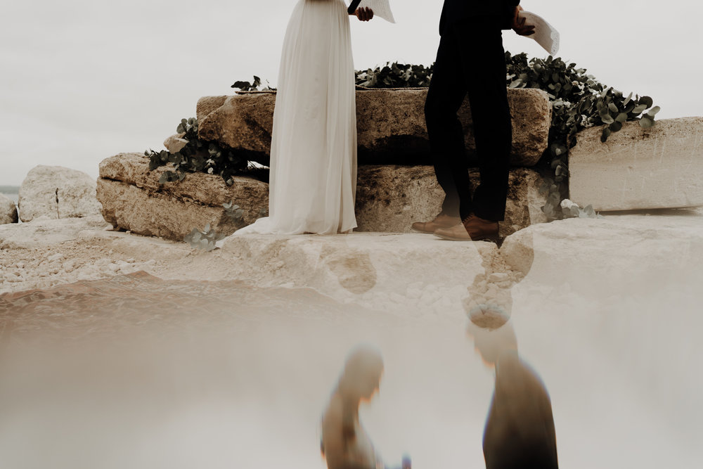 jewish-ceremony