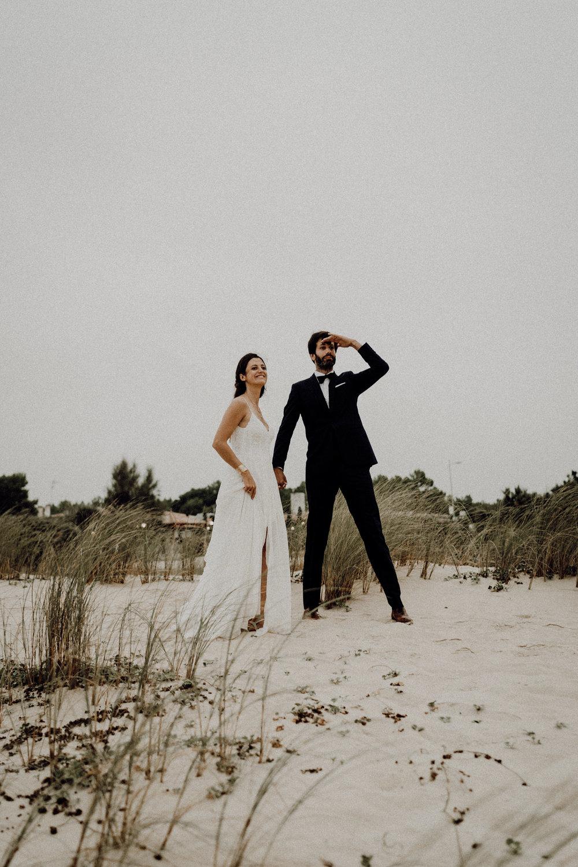 mariage-pointe-cap-ferret