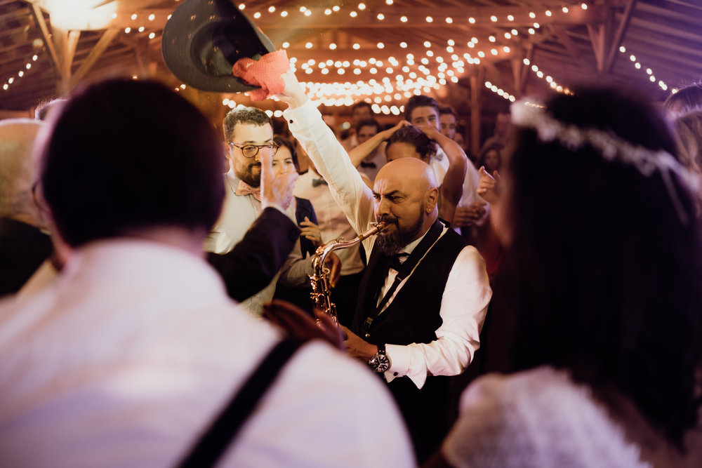 mariage-musiciens