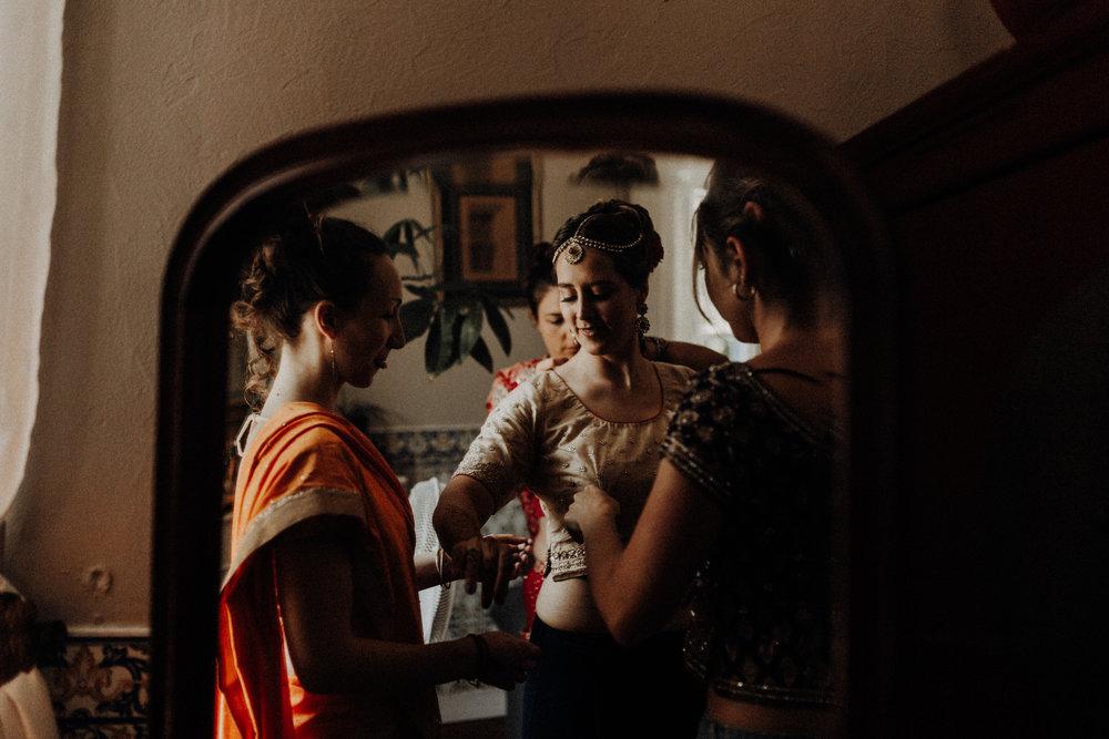 wedding-indian