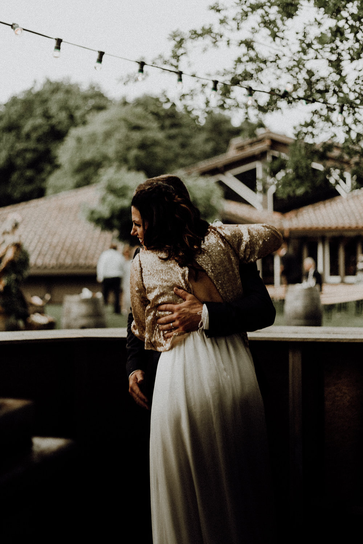 Alicia & Antoine by Kewin Connin Jackson-440.jpg
