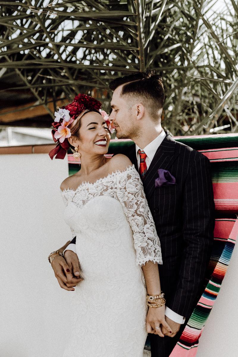 mexican love - Prochainement sur le blog