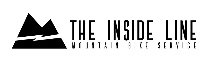 THE INSIDE LINE MOUNTAIN BIKE SERVICE