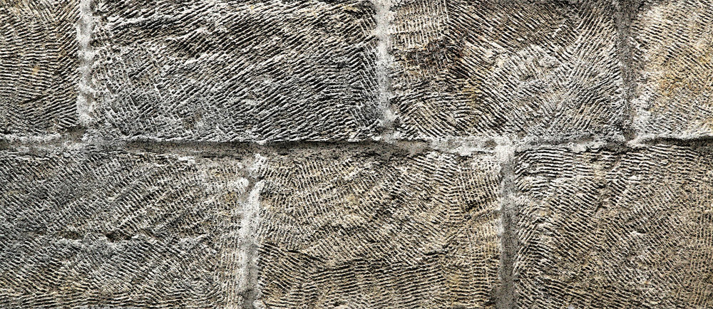 scratched-wall-granada.jpg