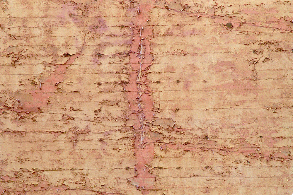sb-granada-wall.jpg