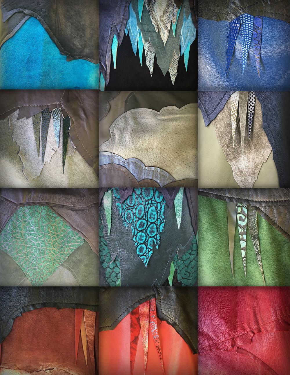 2017 MT skirt swatches.jpg