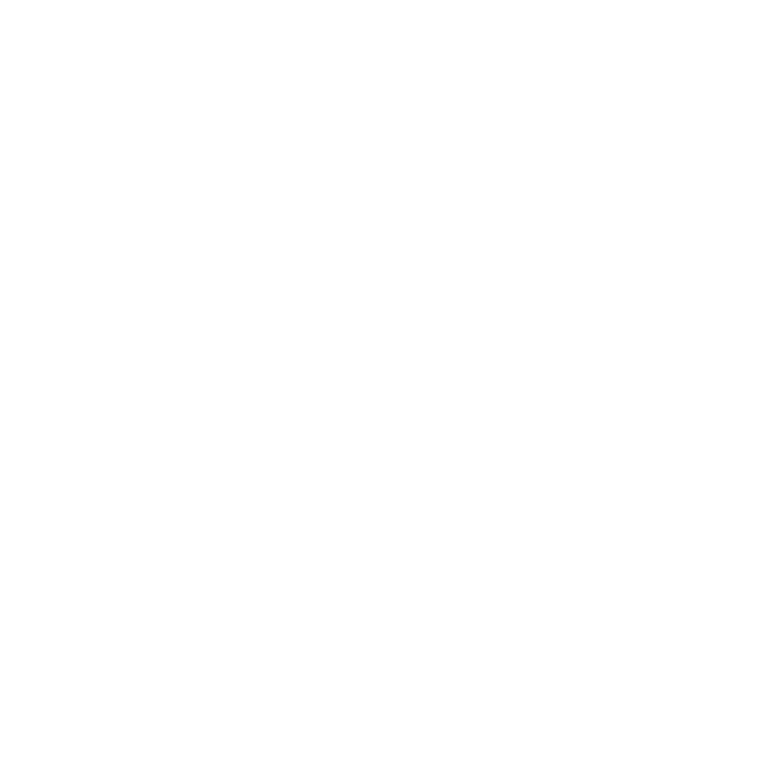 MDA Woodwork | Unique Handmade Wooden Goods