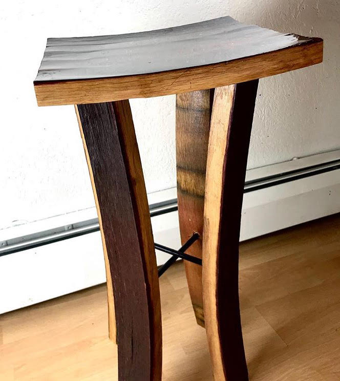 Wine barrel stool.png