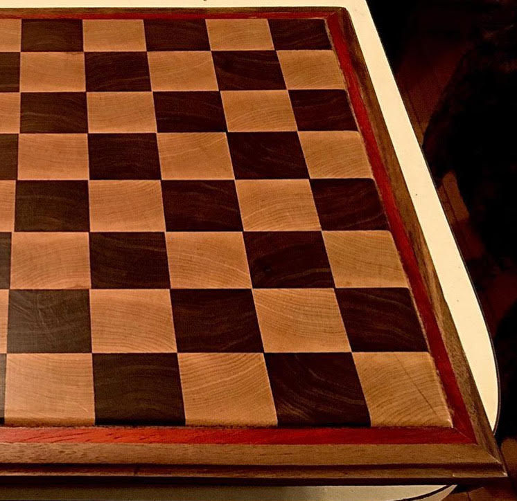 chess  board.png