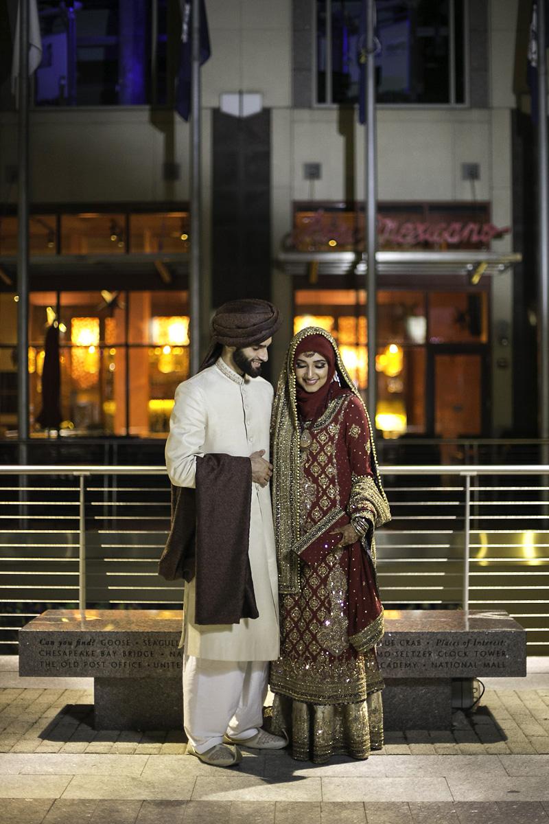 HONikahShaadiBlog-089.jpg